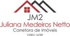 JM2 Imóveis
